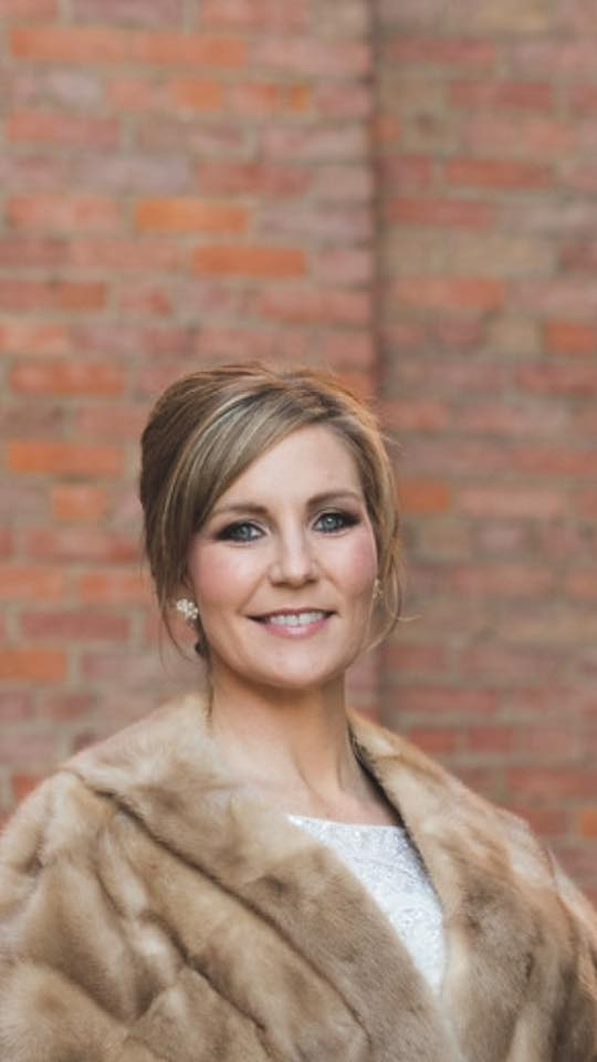 Sarah S.jpg