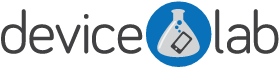 device lab logo.png