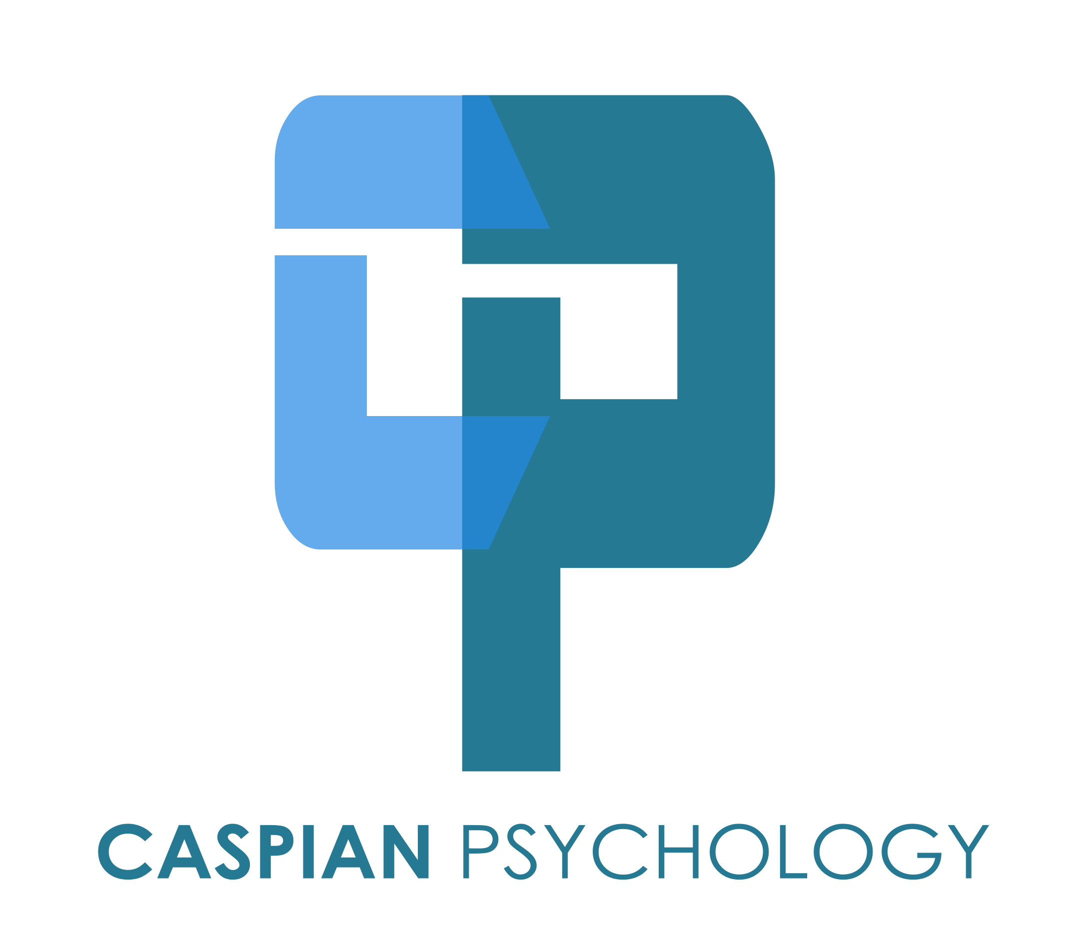 CP_ONLINE-LOGO.png