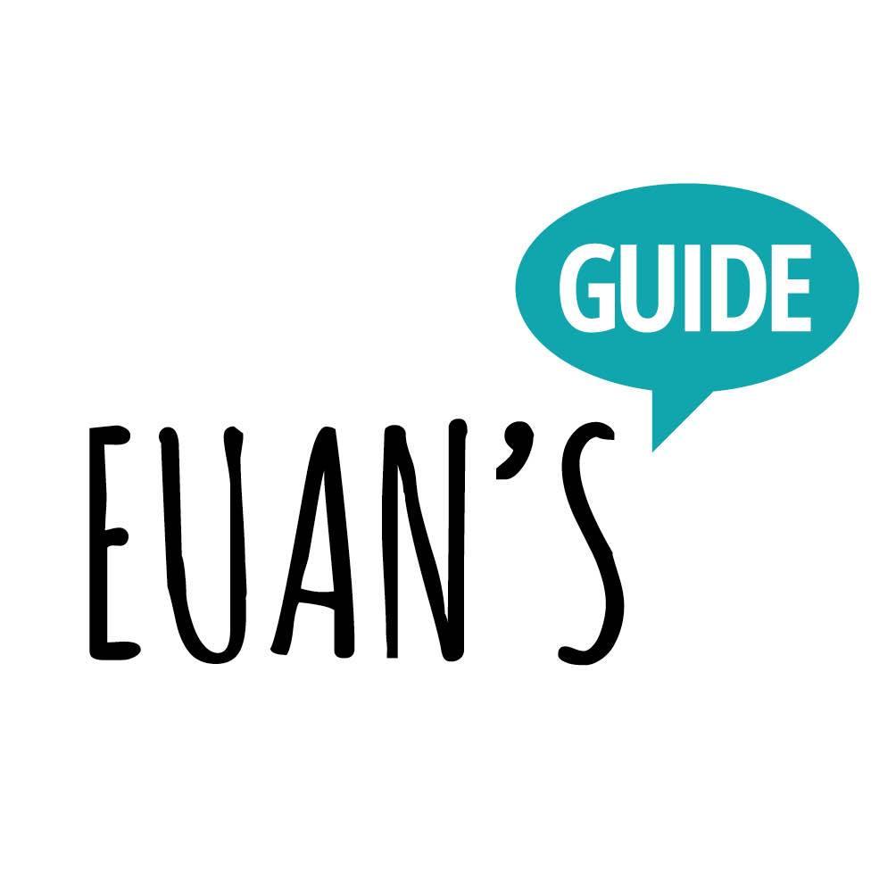 Euan's_Guide_Logo.jpg