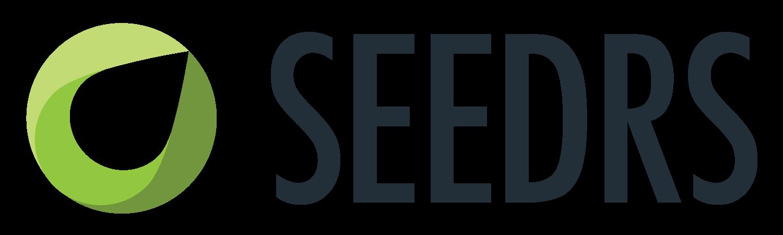 SeedrsLogo_Hero_NoTag-NavyTxt_RGB.png