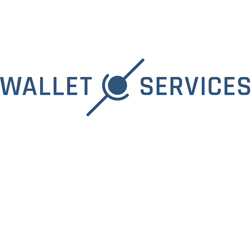 Wallet Services NEW.png