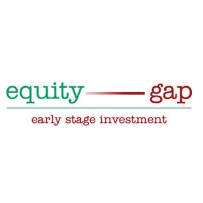 equitygap.jpg