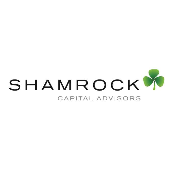 shamrock.jpg