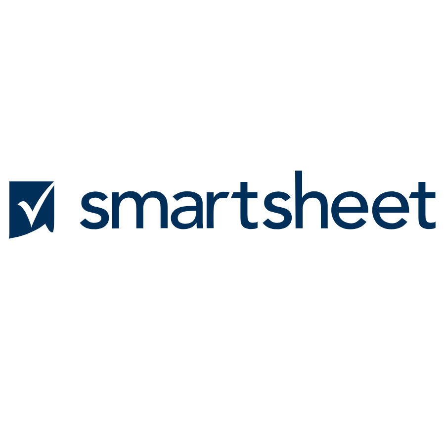 smartsheet.png