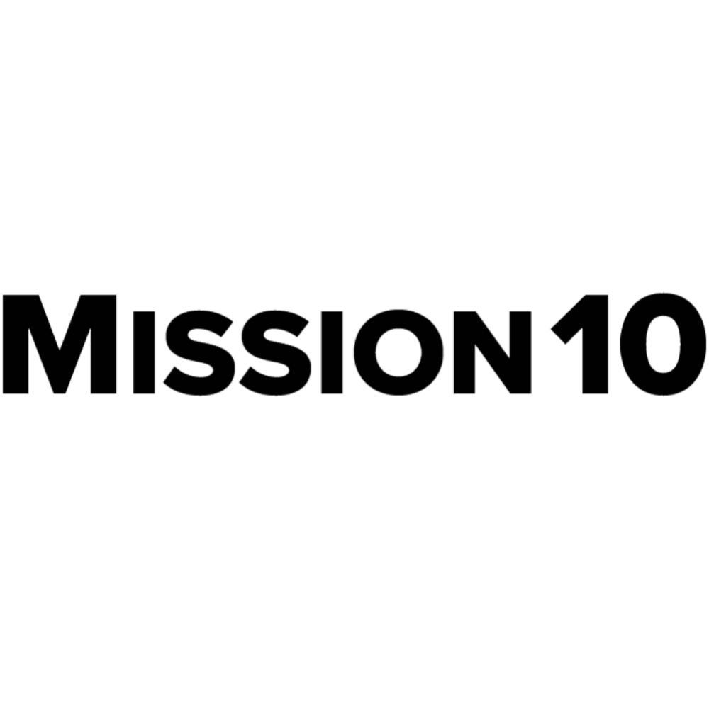 Mission 10.png