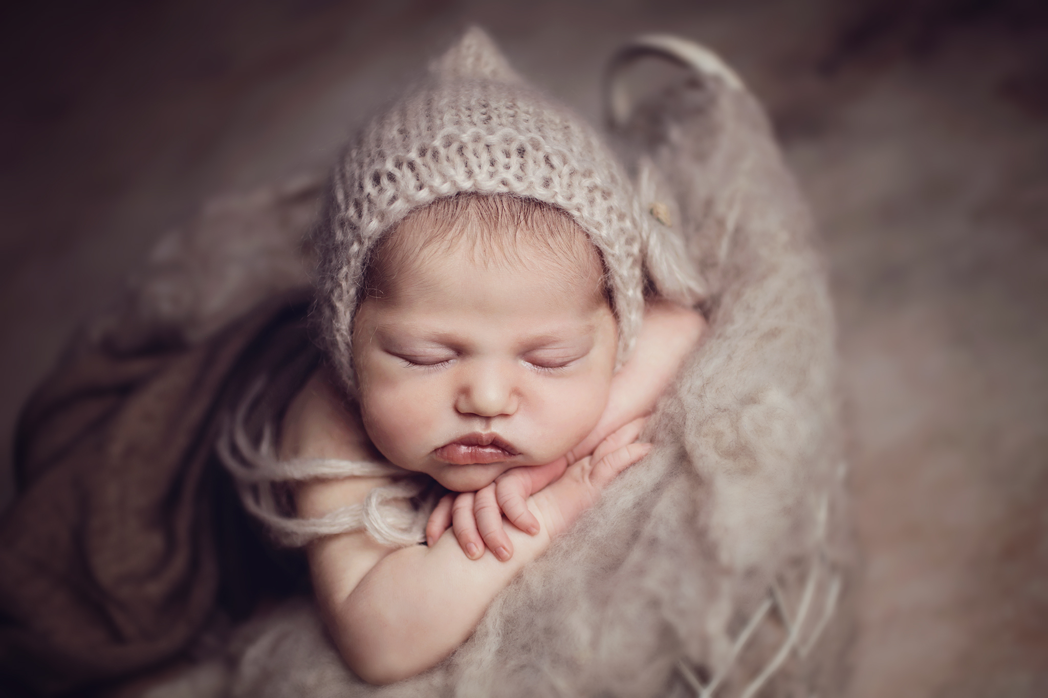 Michael Stief Newborn Photography89.jpg