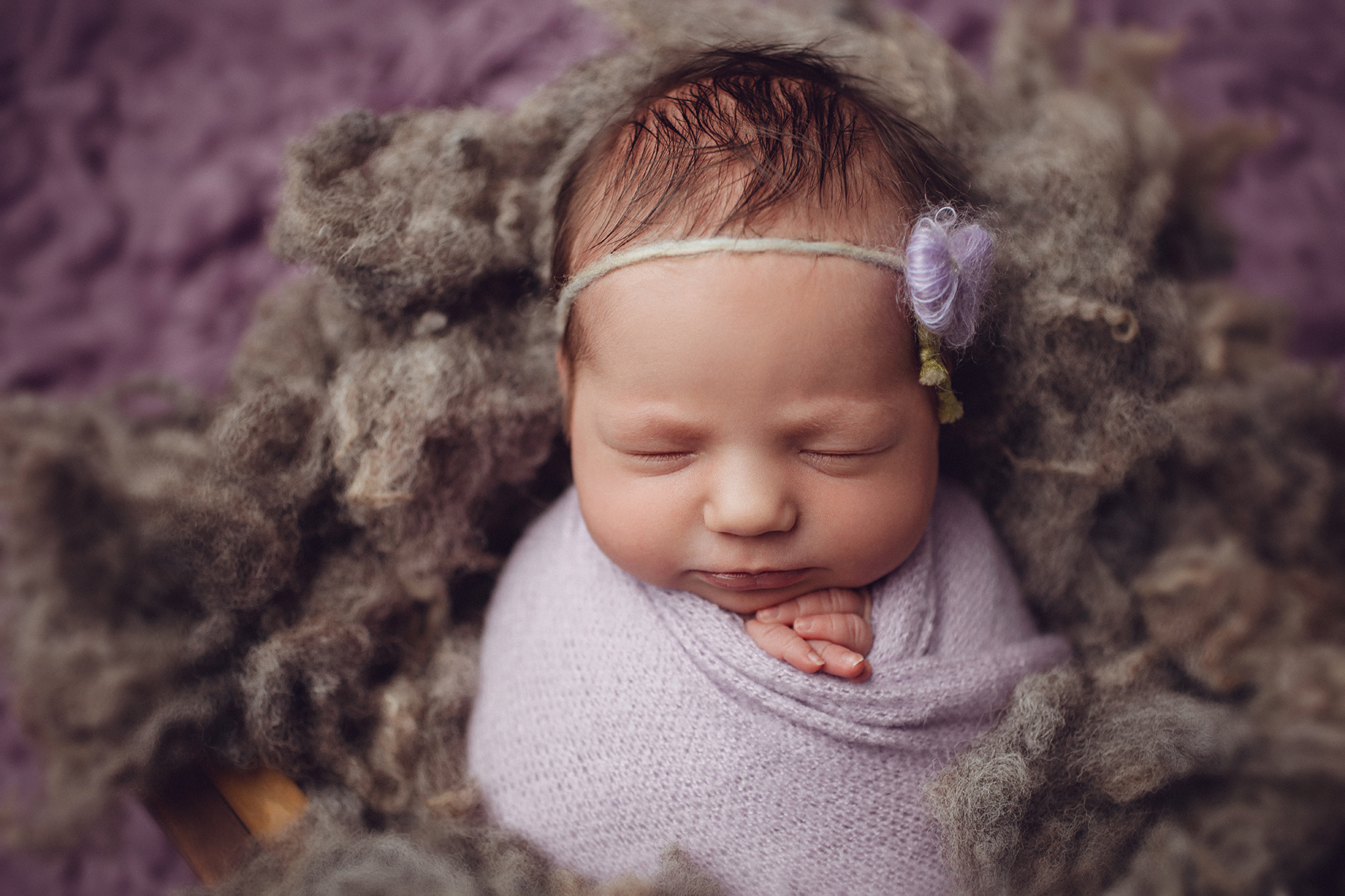 Michael Stief Newborn Photography39.jpg