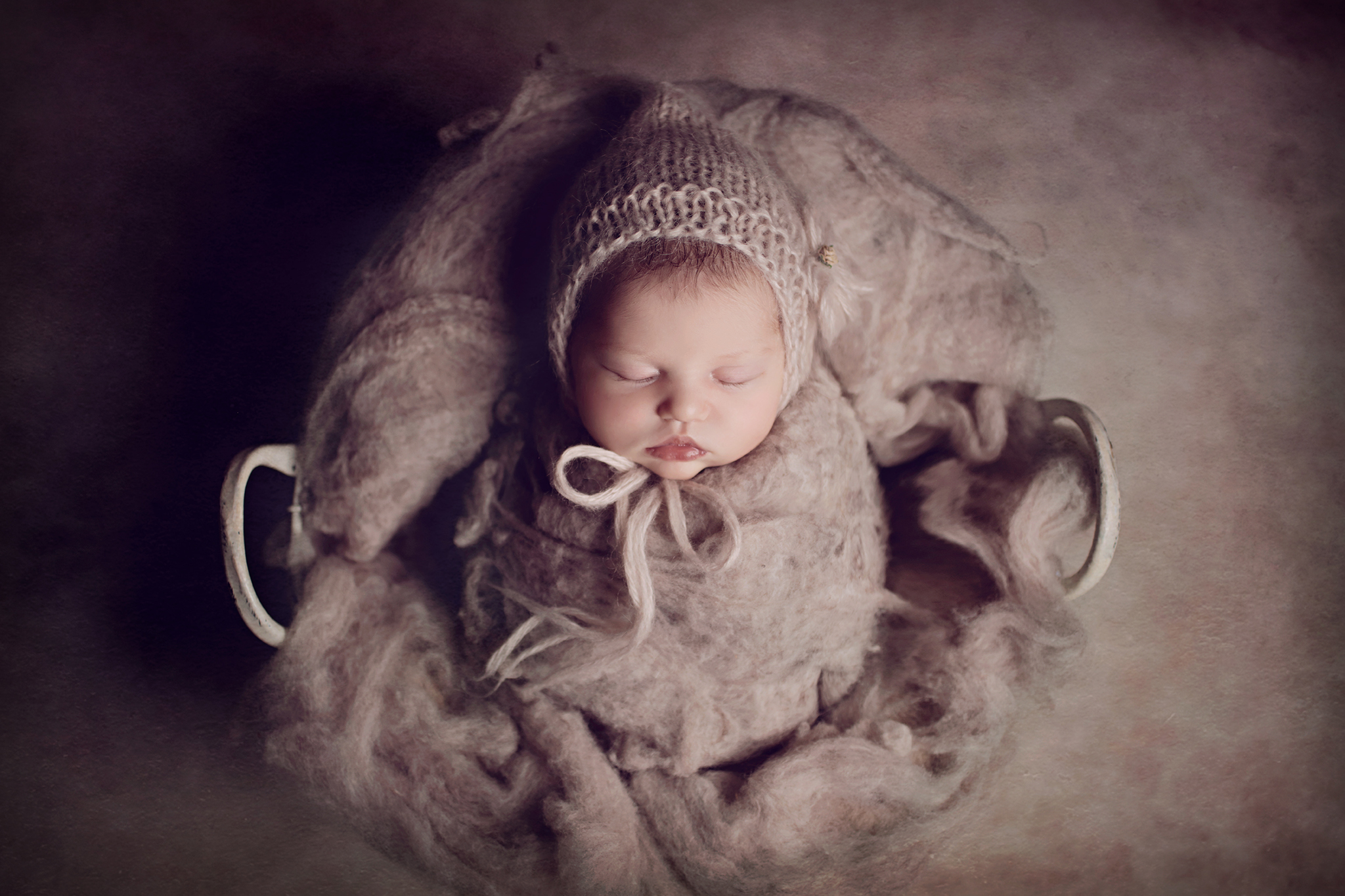 Michael Stief Newborn Photography90.jpg