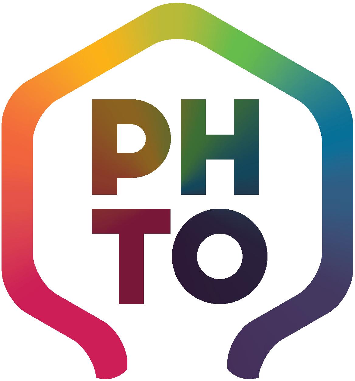 PHTO-Square-Rainbow1400x1400.png