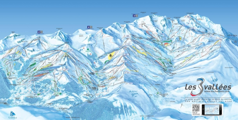 Les3Vallees-Piste-Map-2016.jpg