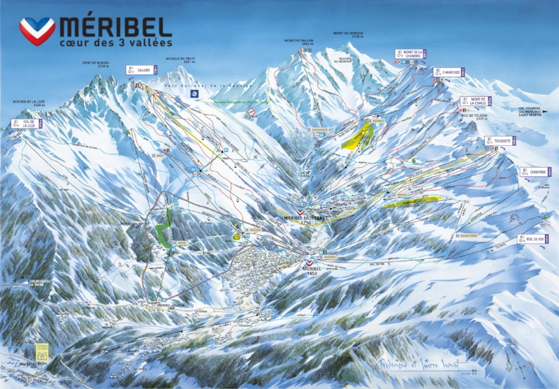 meribel-piste-map.jpg