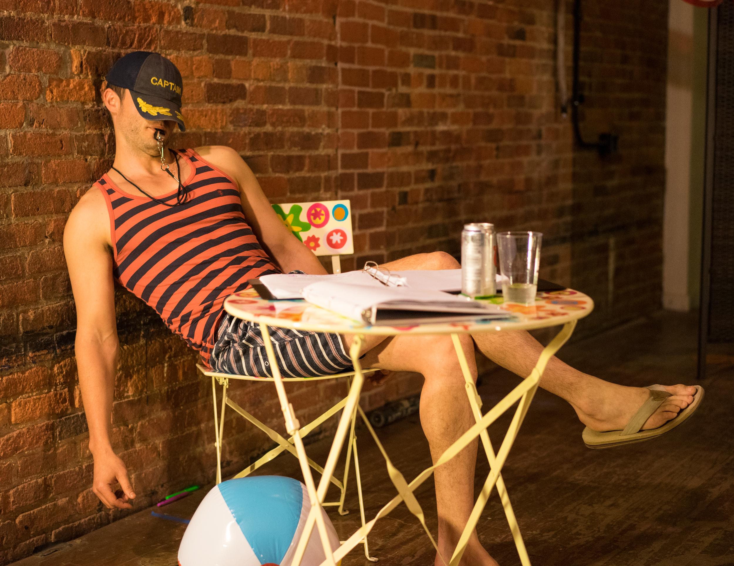 JAWS-Sleeping-Lifeguard.jpg