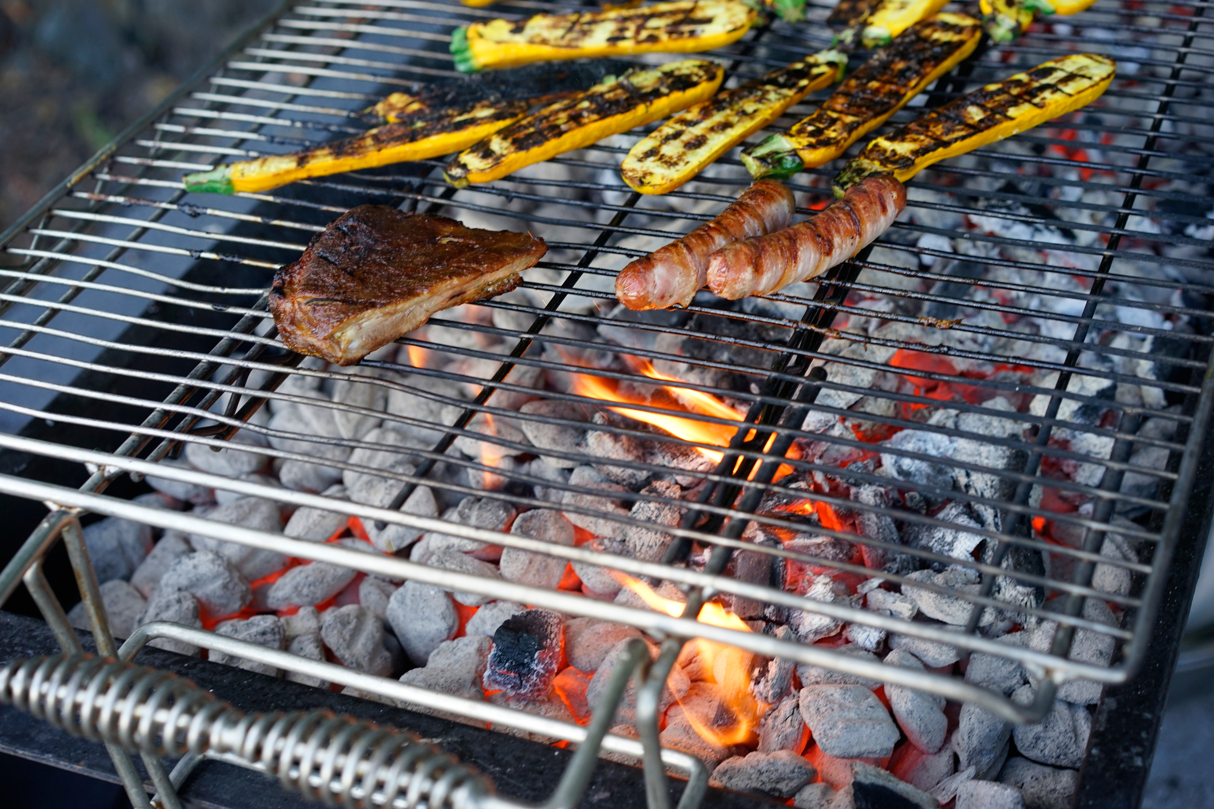 BBQ-Grill.jpg