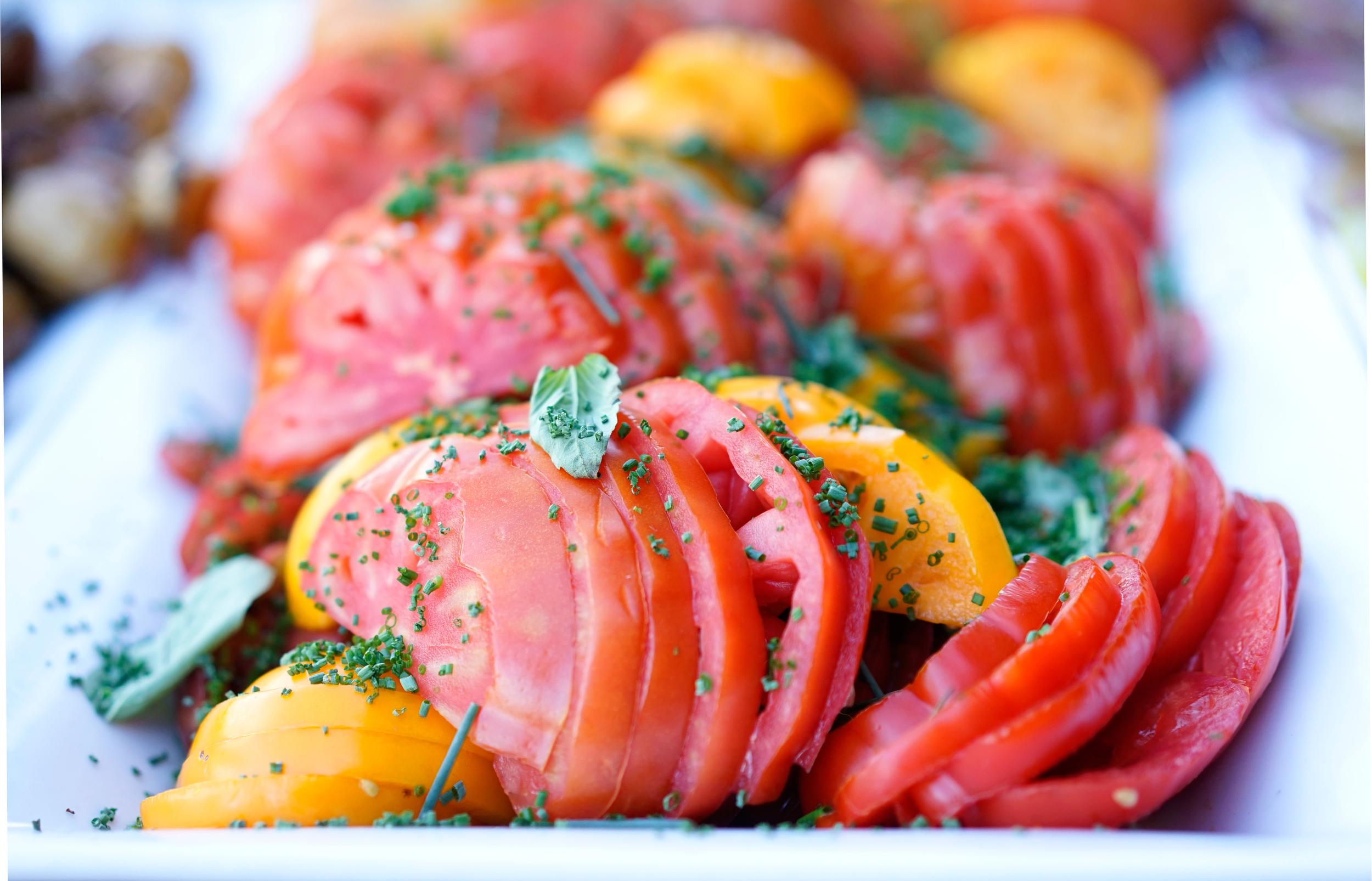 BBQ-tomatoes.jpg