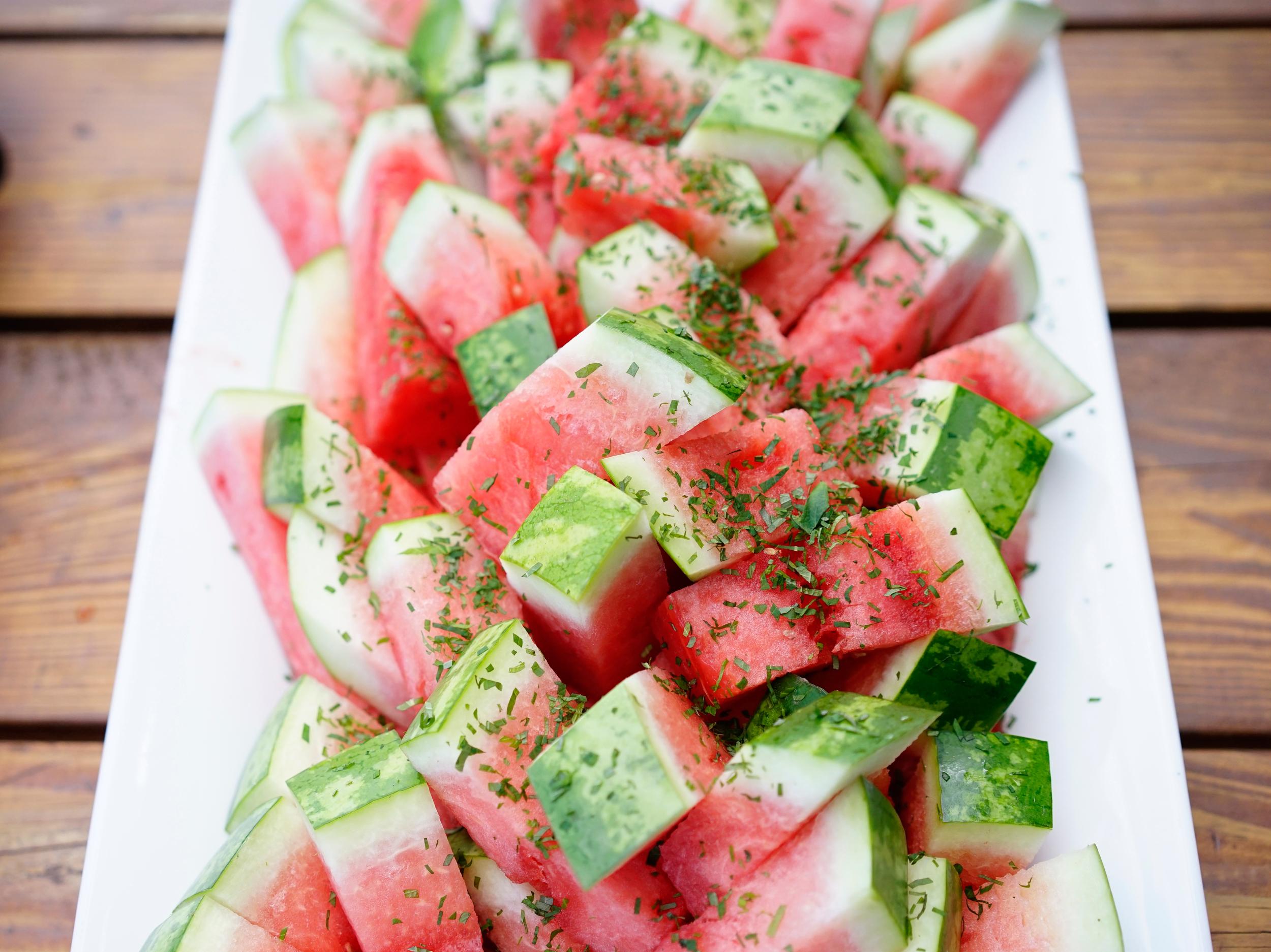 BBQ-Watermelon.jpg