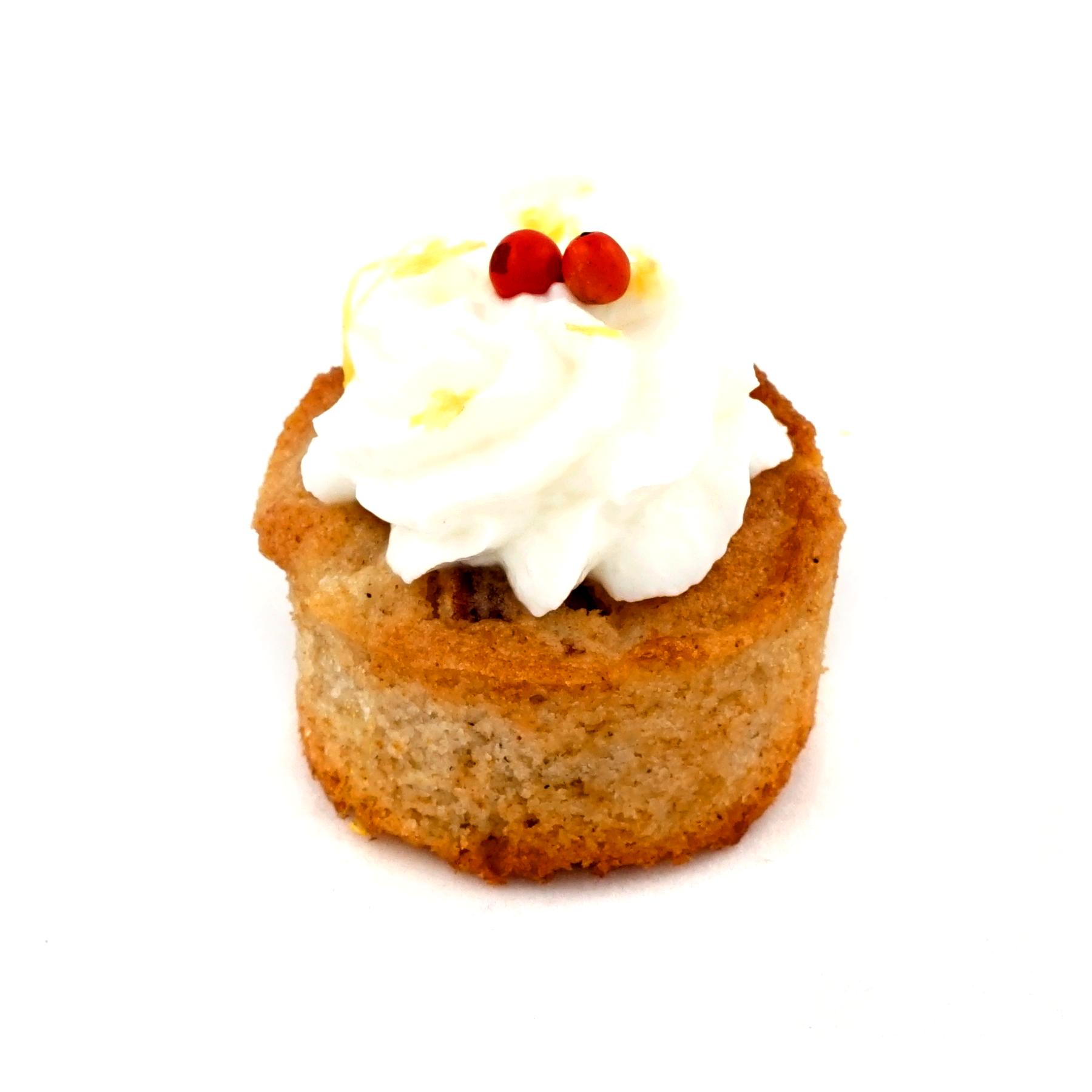 parsnip cakes