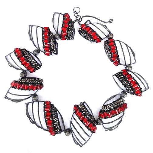 Cagings Necklace Version Two.jpg