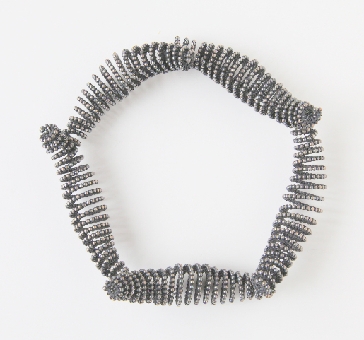 Coils Necklace.jpg
