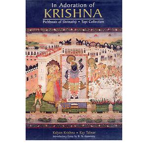 In Adoration of Krishna book cover.JPG