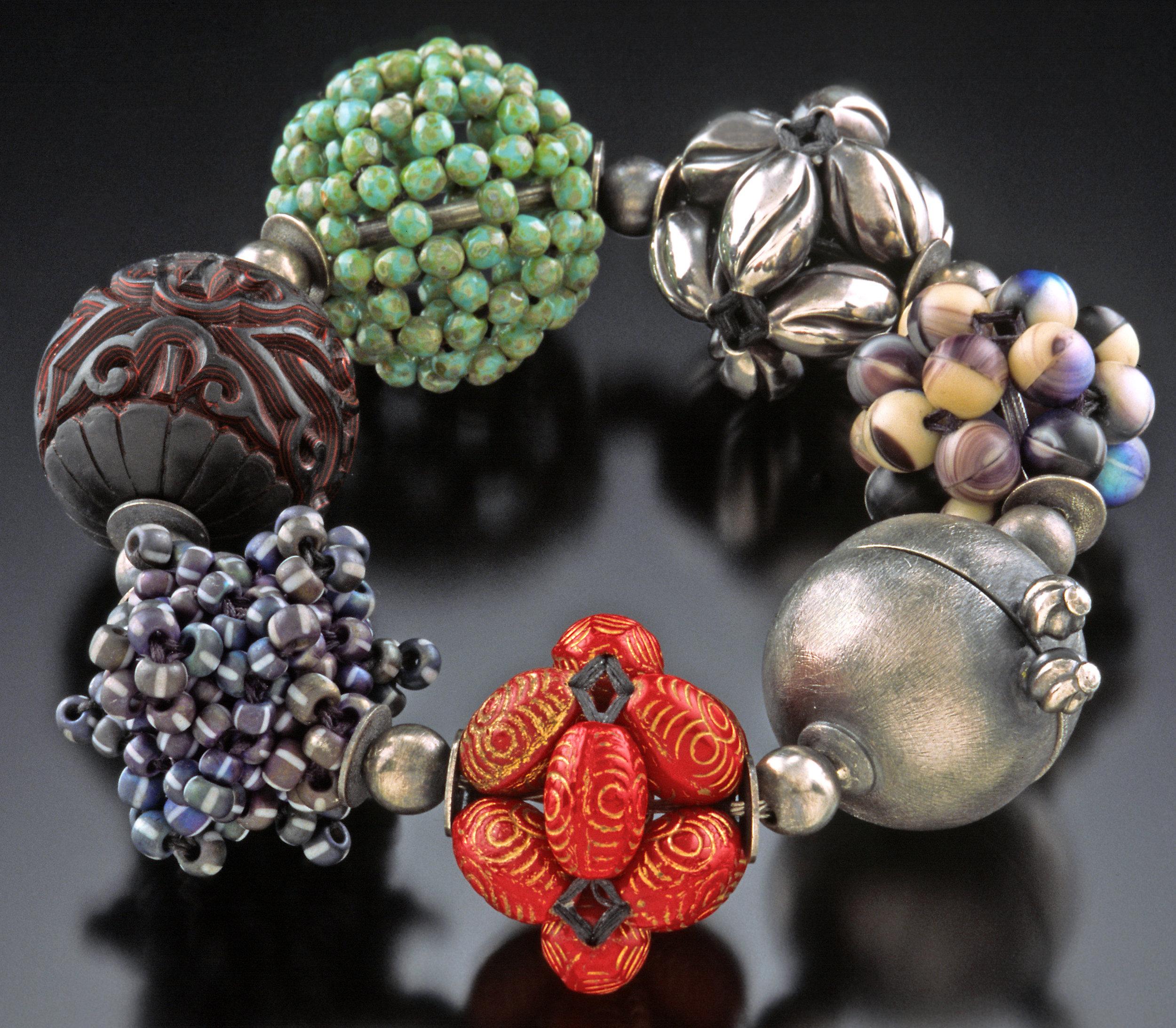 Celestial Spheres Bracelet.jpg