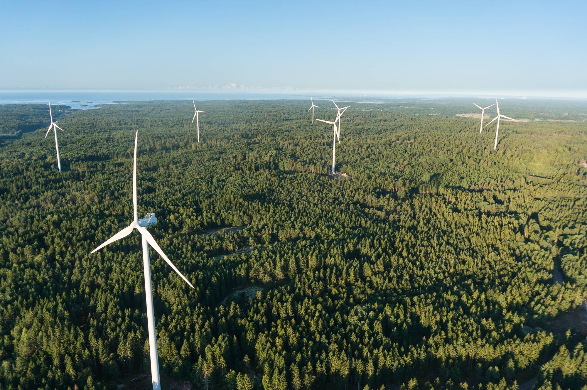 vindkraftspark.jpg