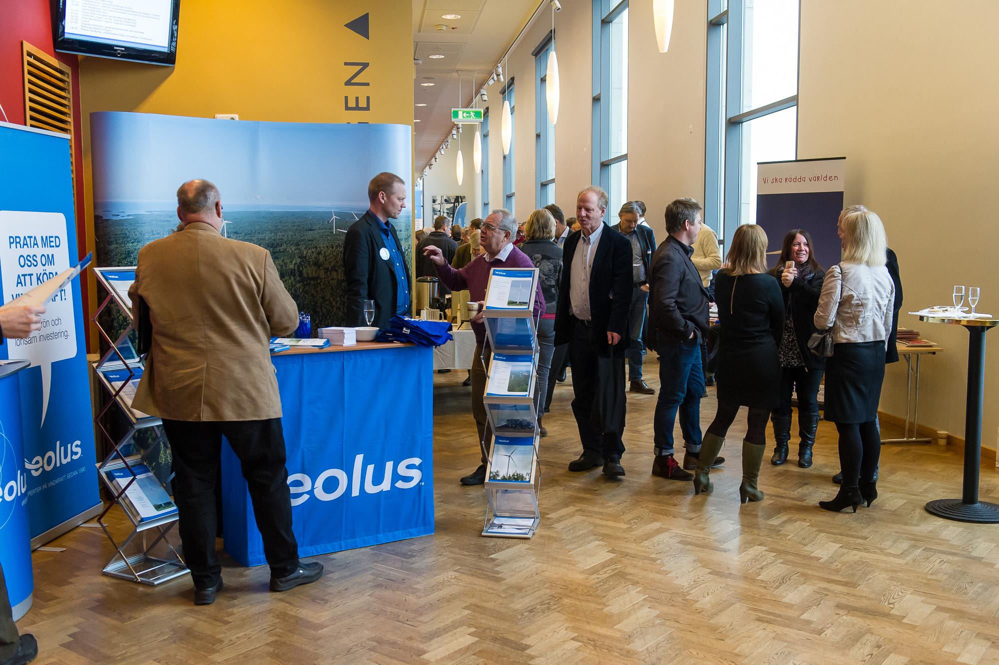 eolus-seminarie-2015-6.jpg