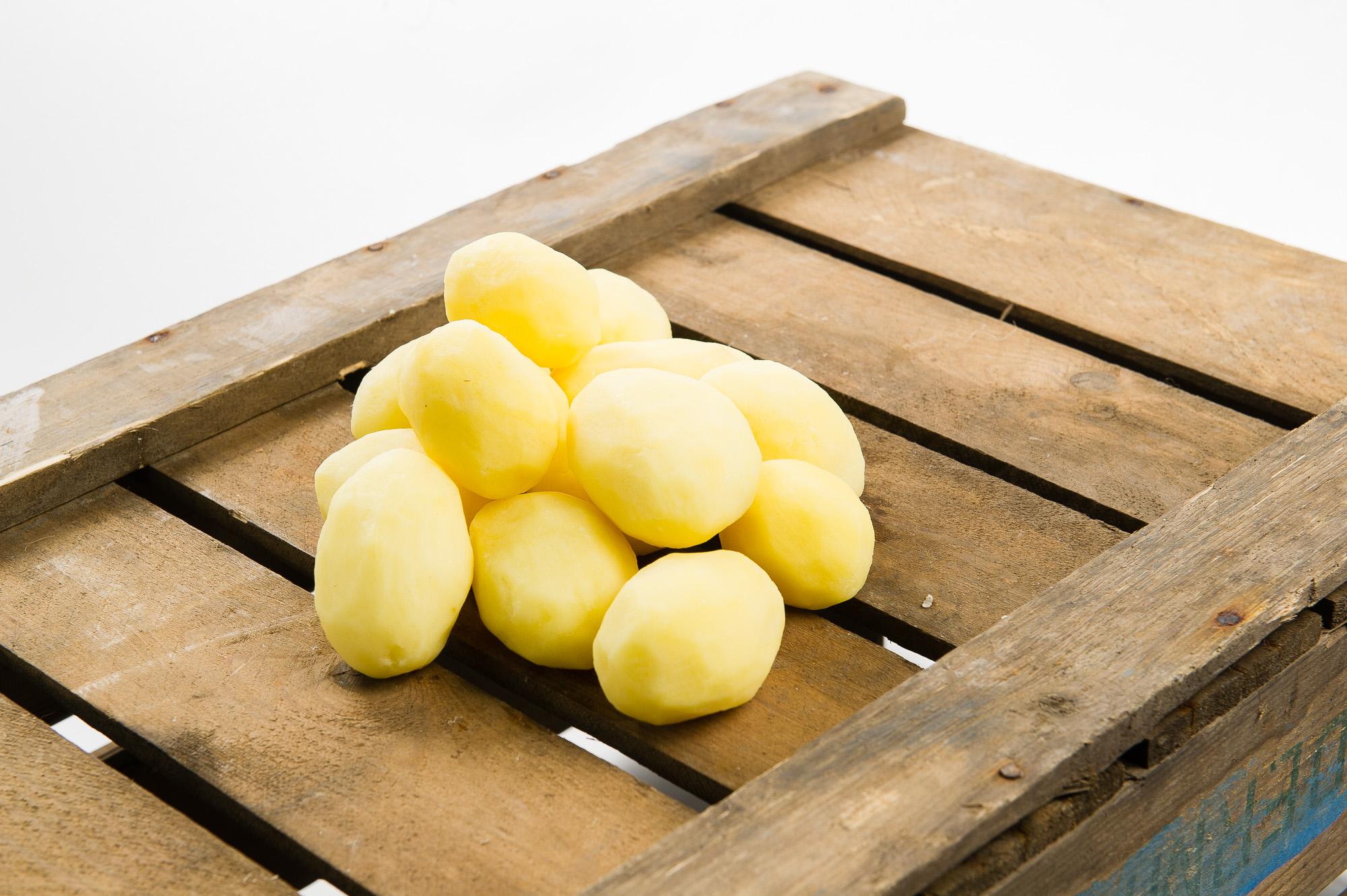 rp-frukt-5.jpg