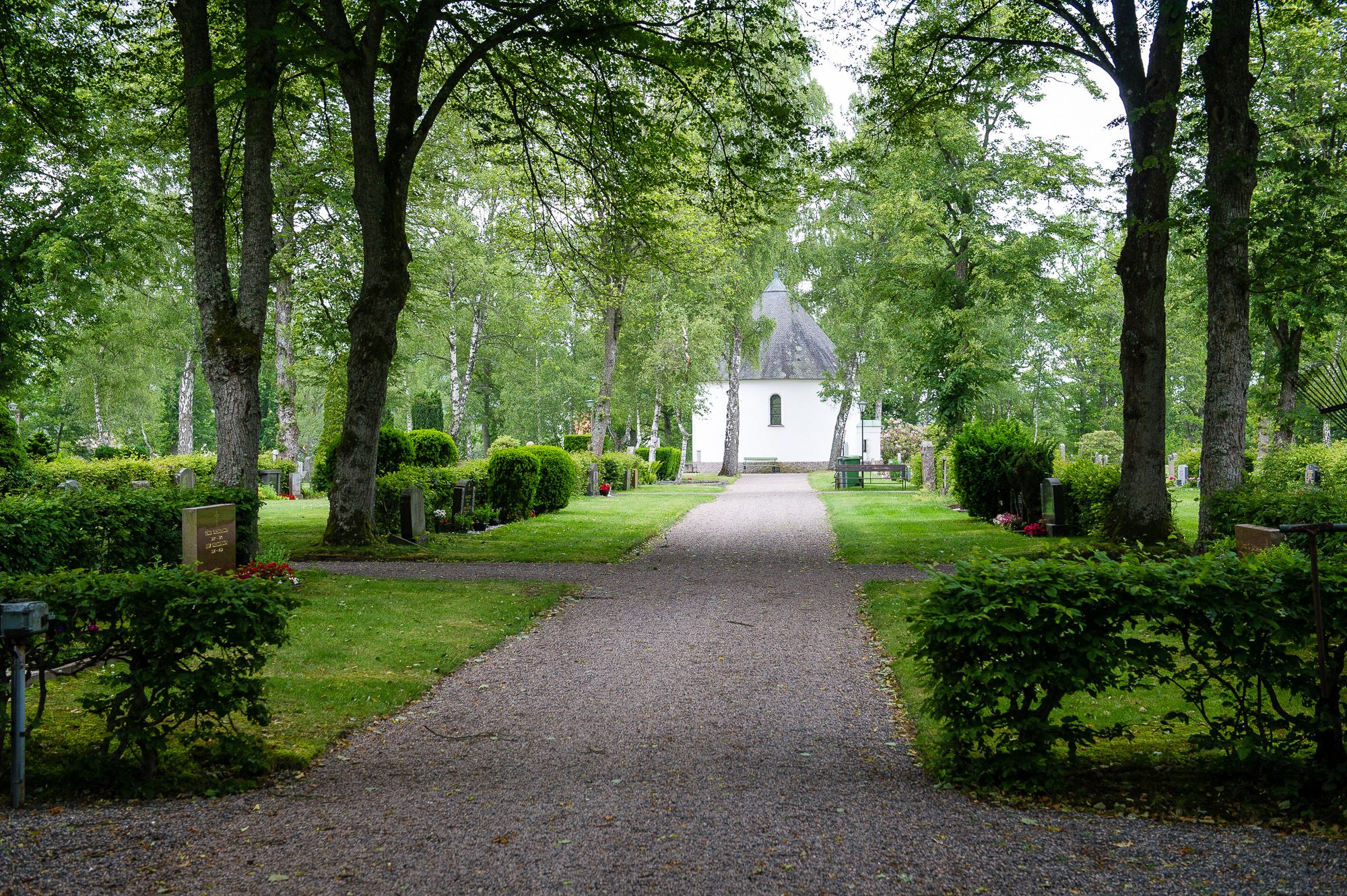hassleholm-kyrkogardar--10.jpg