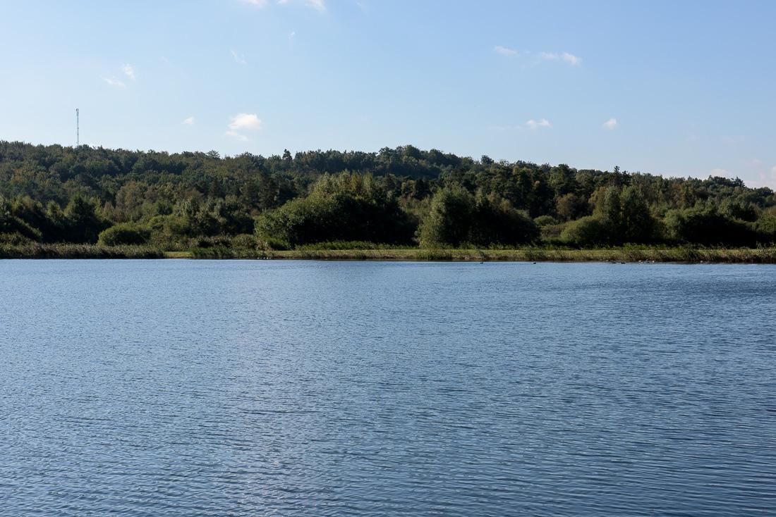 hassleholms-vatten-82558.jpg