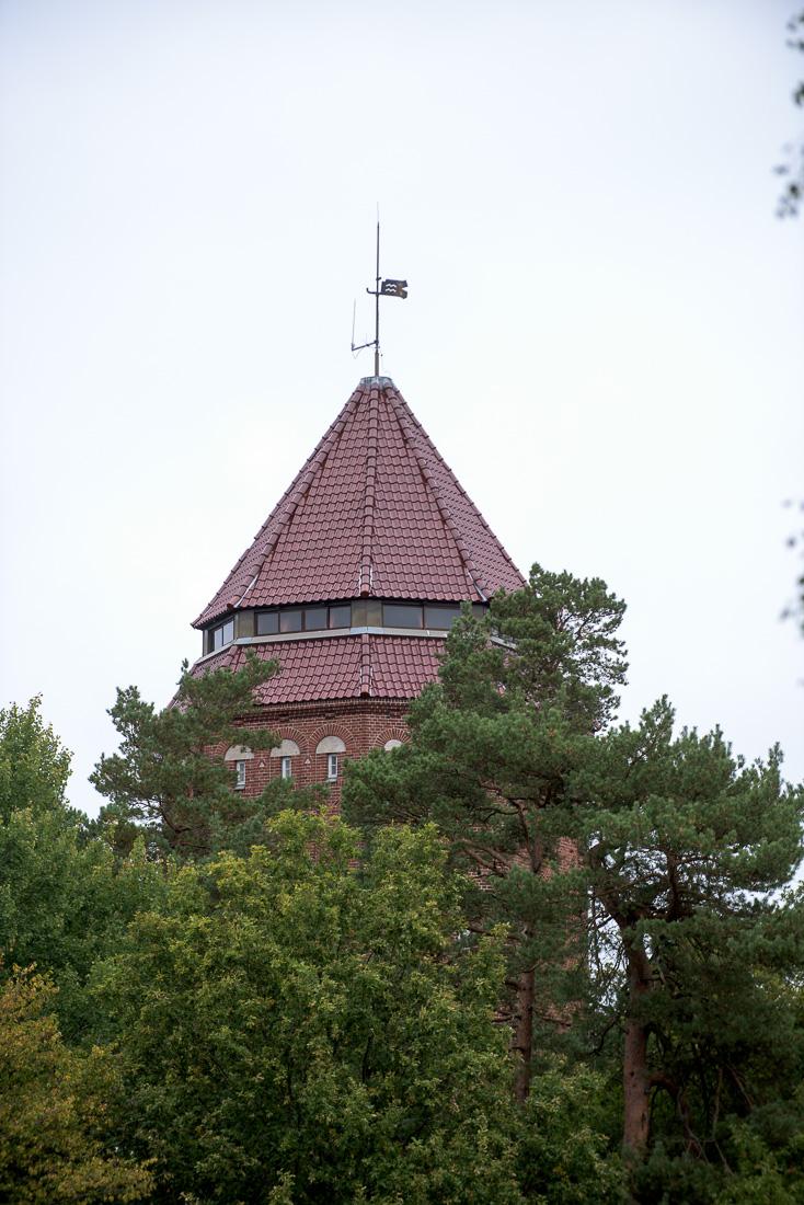 hassleholms-vatten-82913.jpg