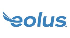 Eolus logotyp.jpg