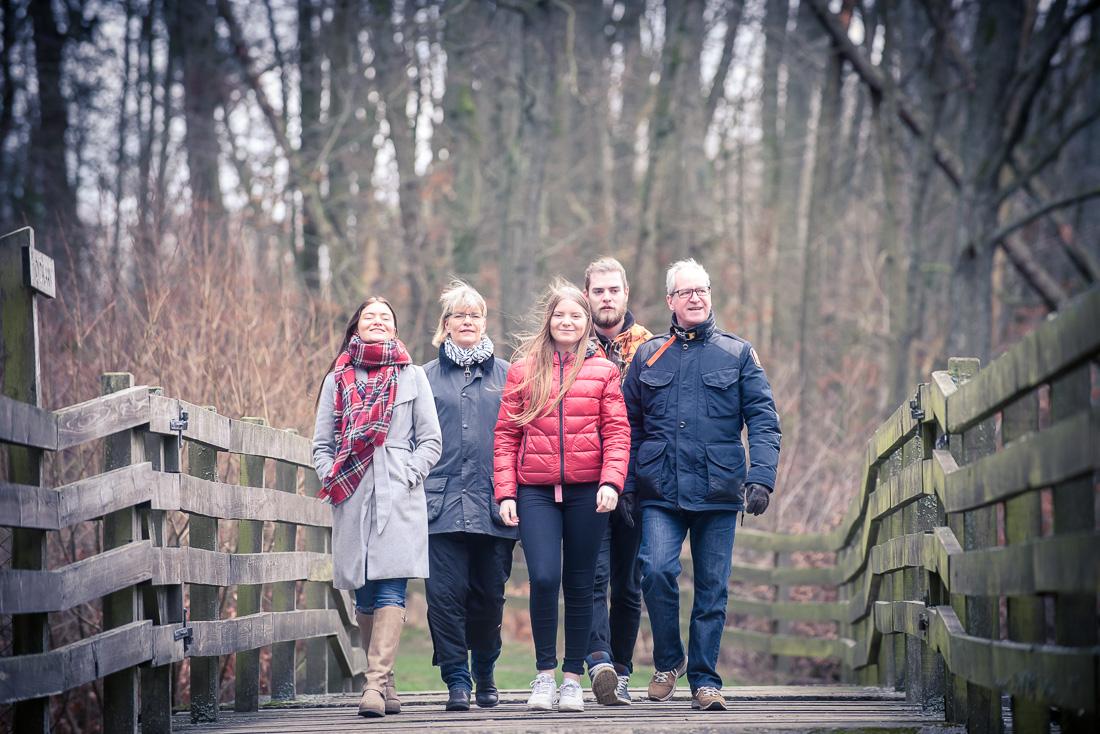 familjefoto-östberg-3.jpg