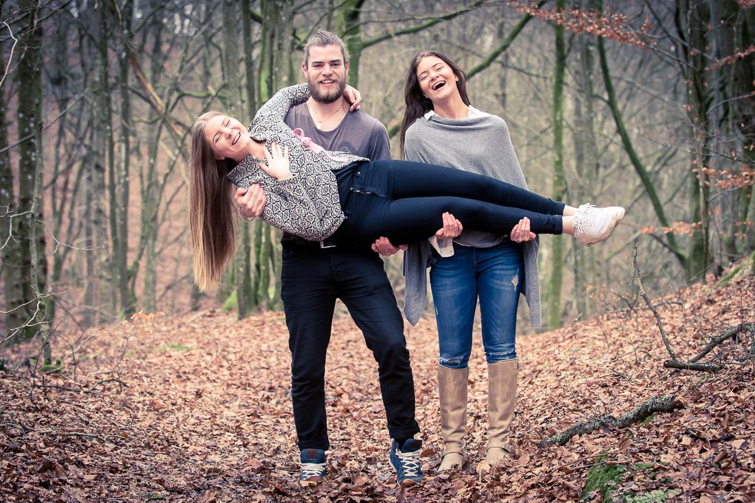 familjefoto-östberg-7.jpg