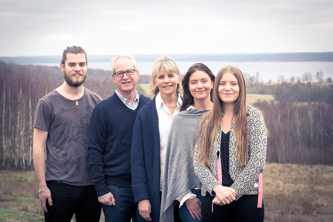 familjefoto-östberg.jpg