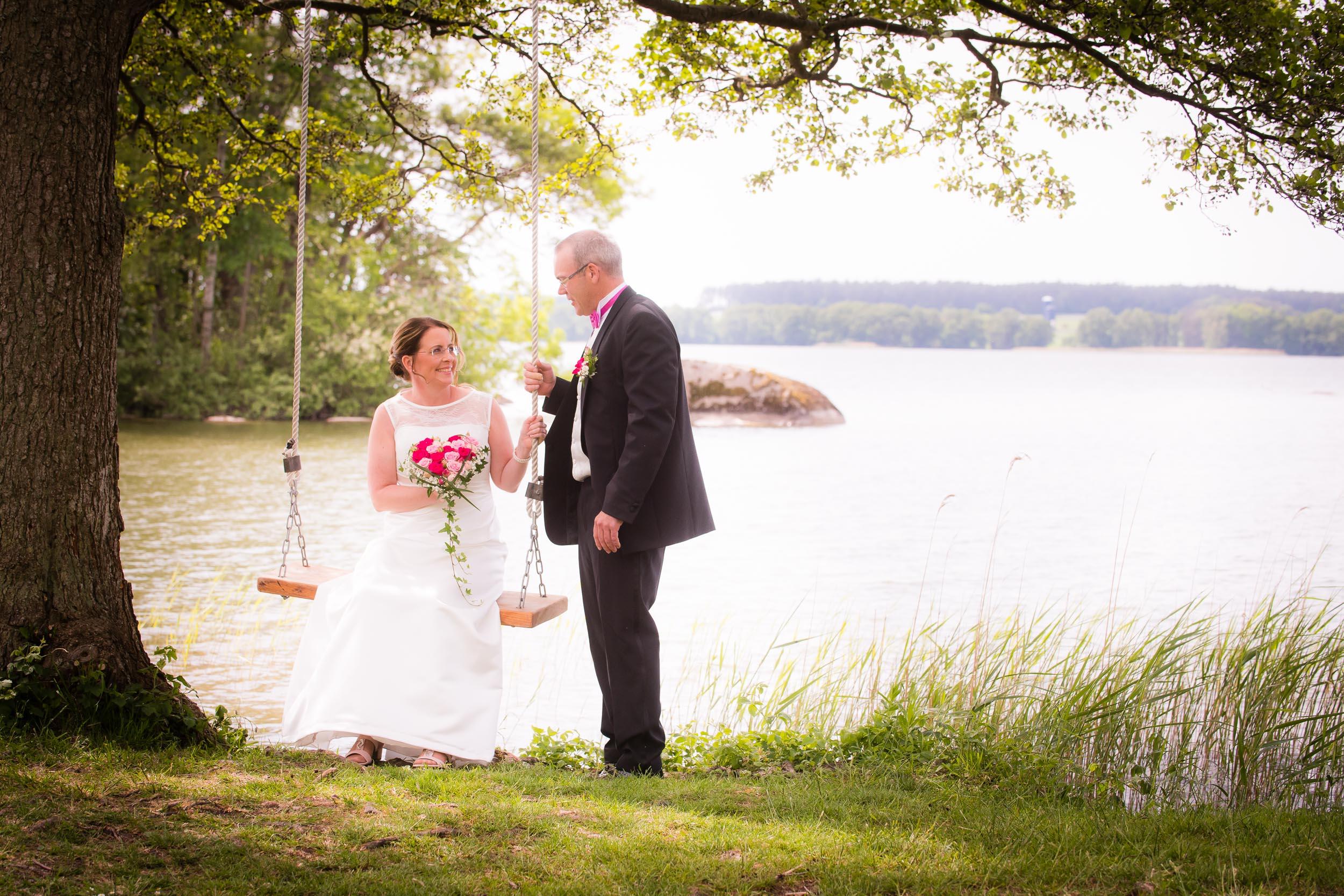 bröllopsfoto-bäckaskog-juni17-1.jpg