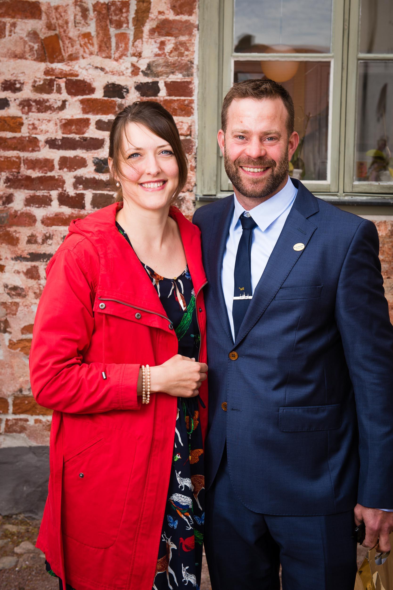 bröllopsfoto-bäckaskog-juni17-3-2.jpg