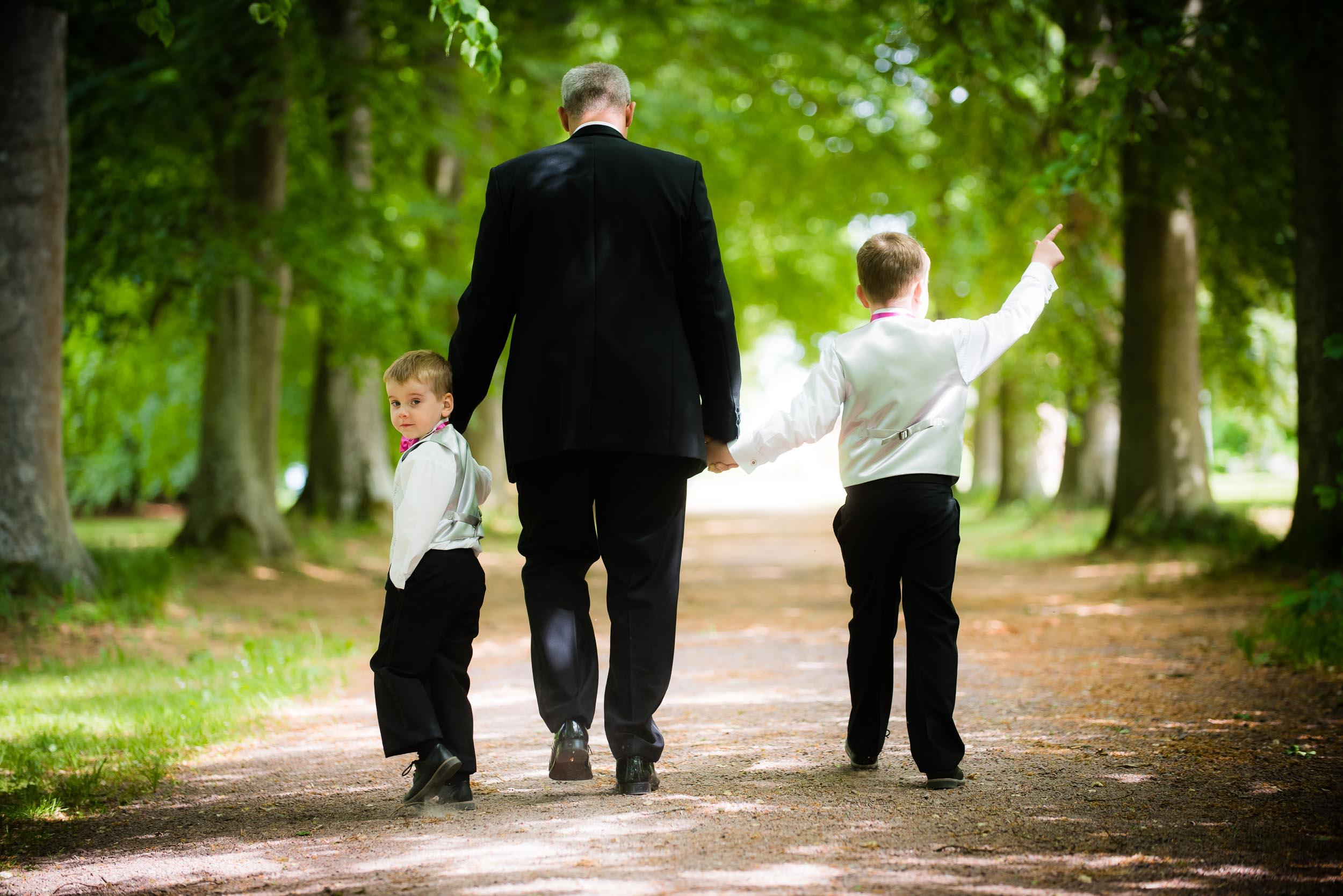 bröllopsfoto-bäckaskog-juni17-5.jpg