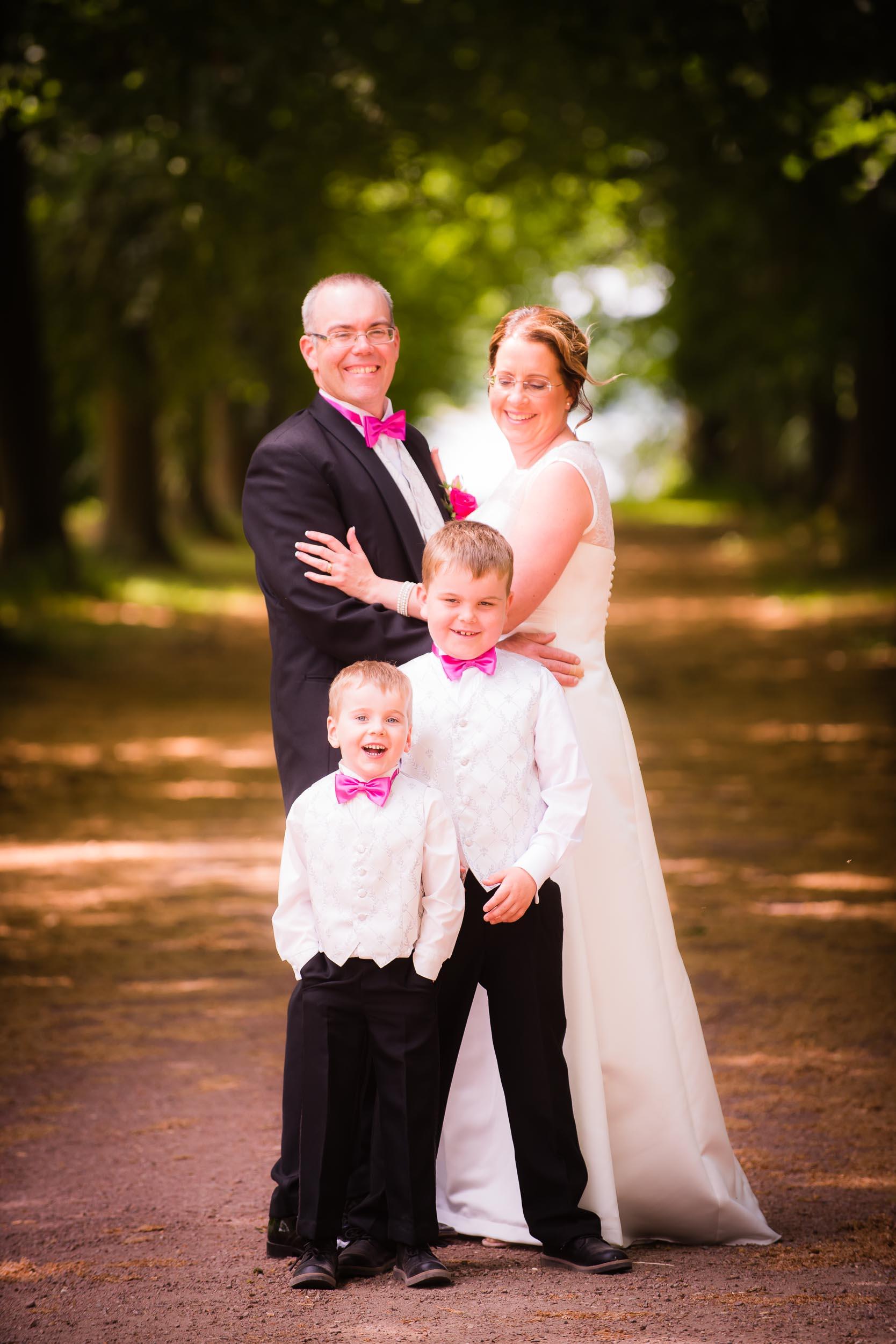 bröllopsfoto-bäckaskog-juni17-6.jpg