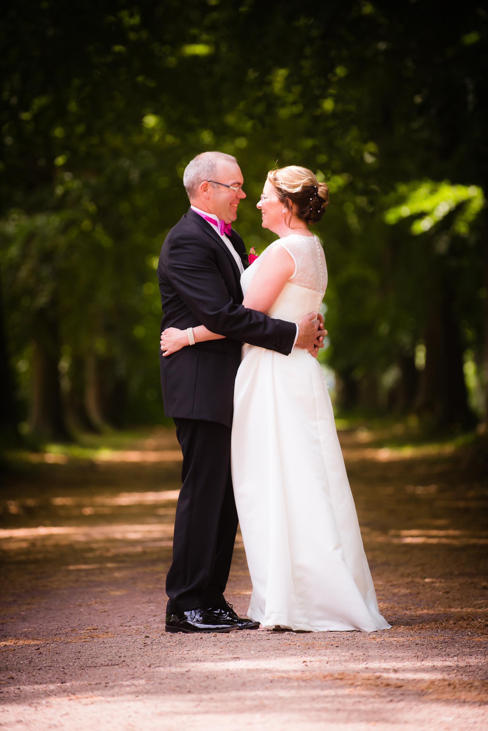 bröllopsfoto-bäckaskog-juni17-7.jpg