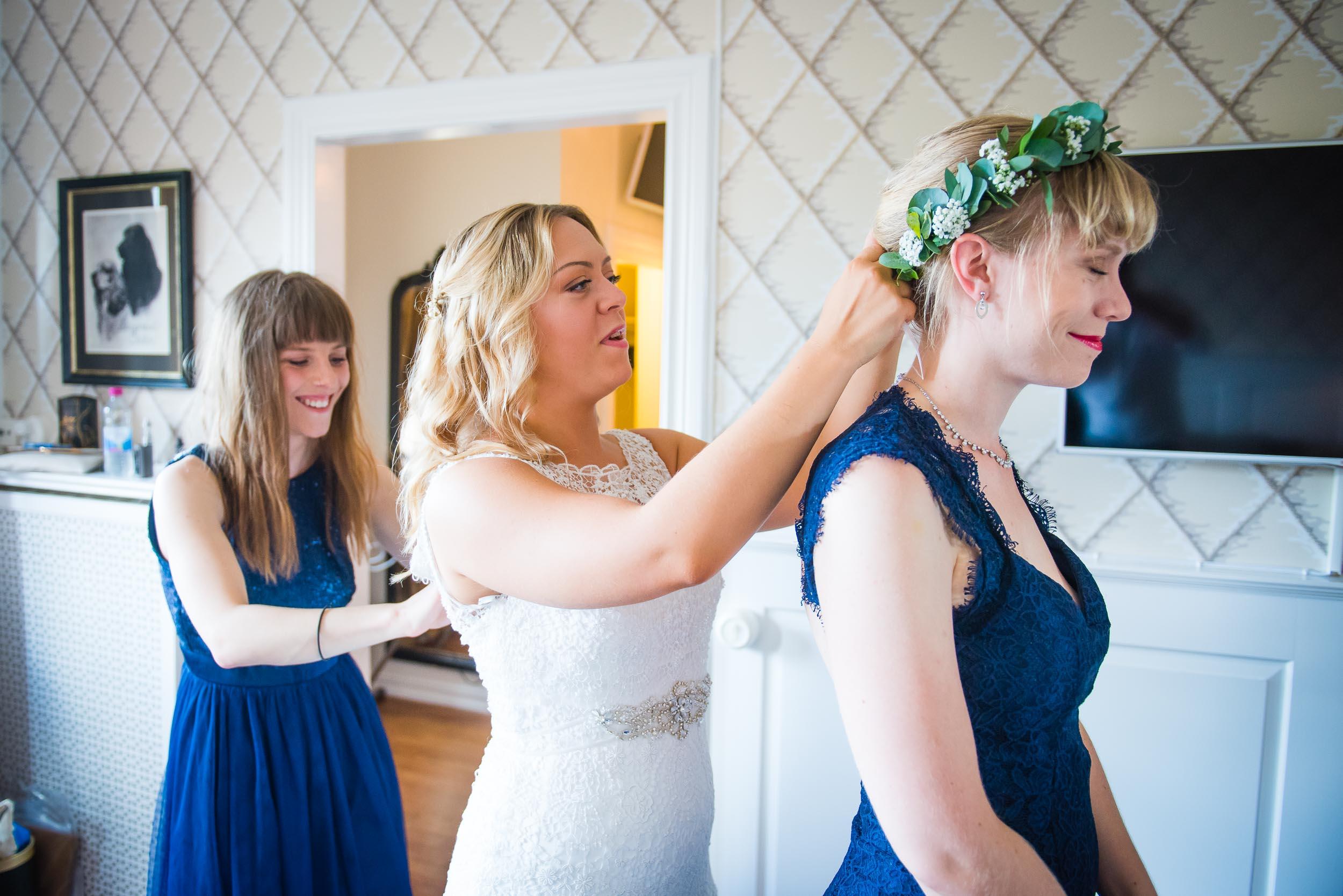 bröllopsfoto-örenäs-juni17-2.jpg
