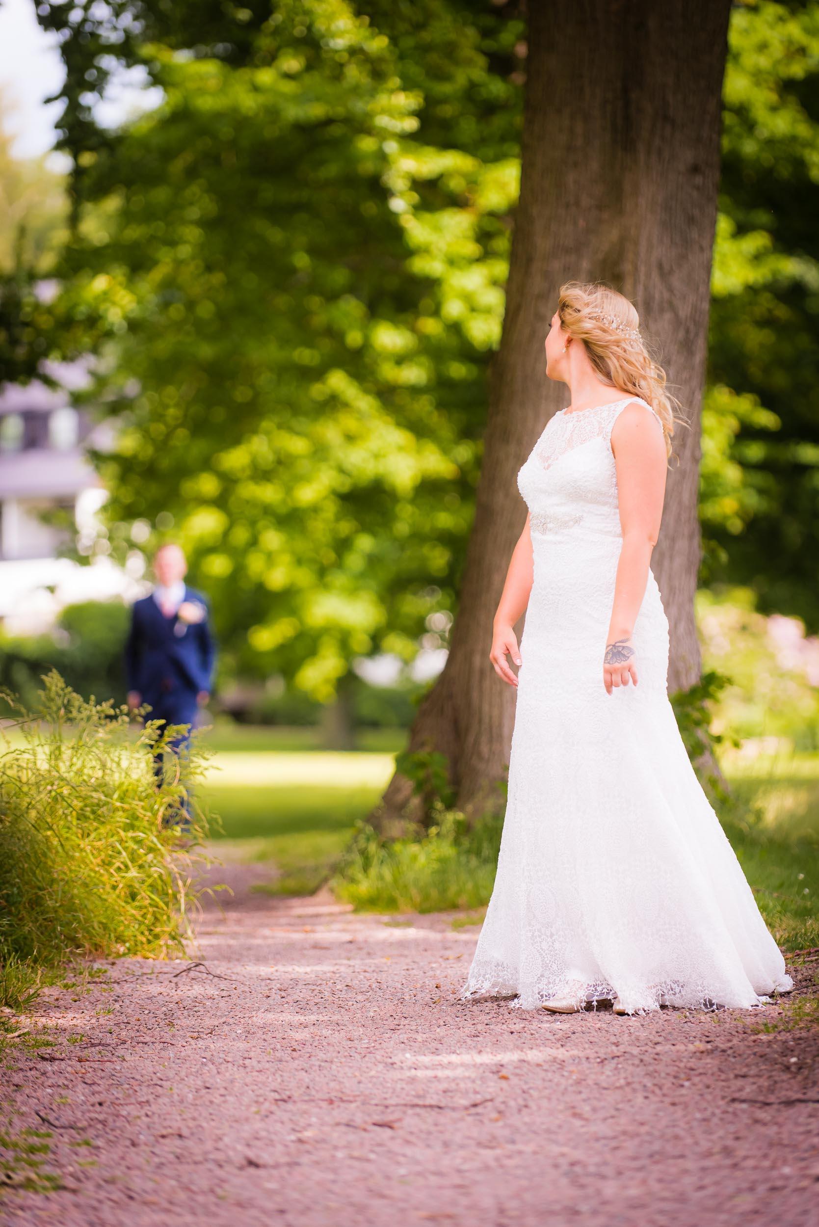 bröllopsfoto-örenäs-juni17-3.jpg