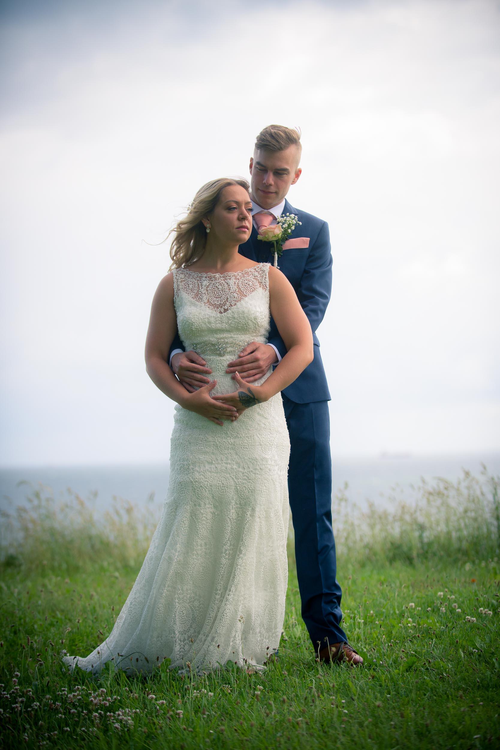 bröllopsfoto-örenäs-juni17-4.jpg