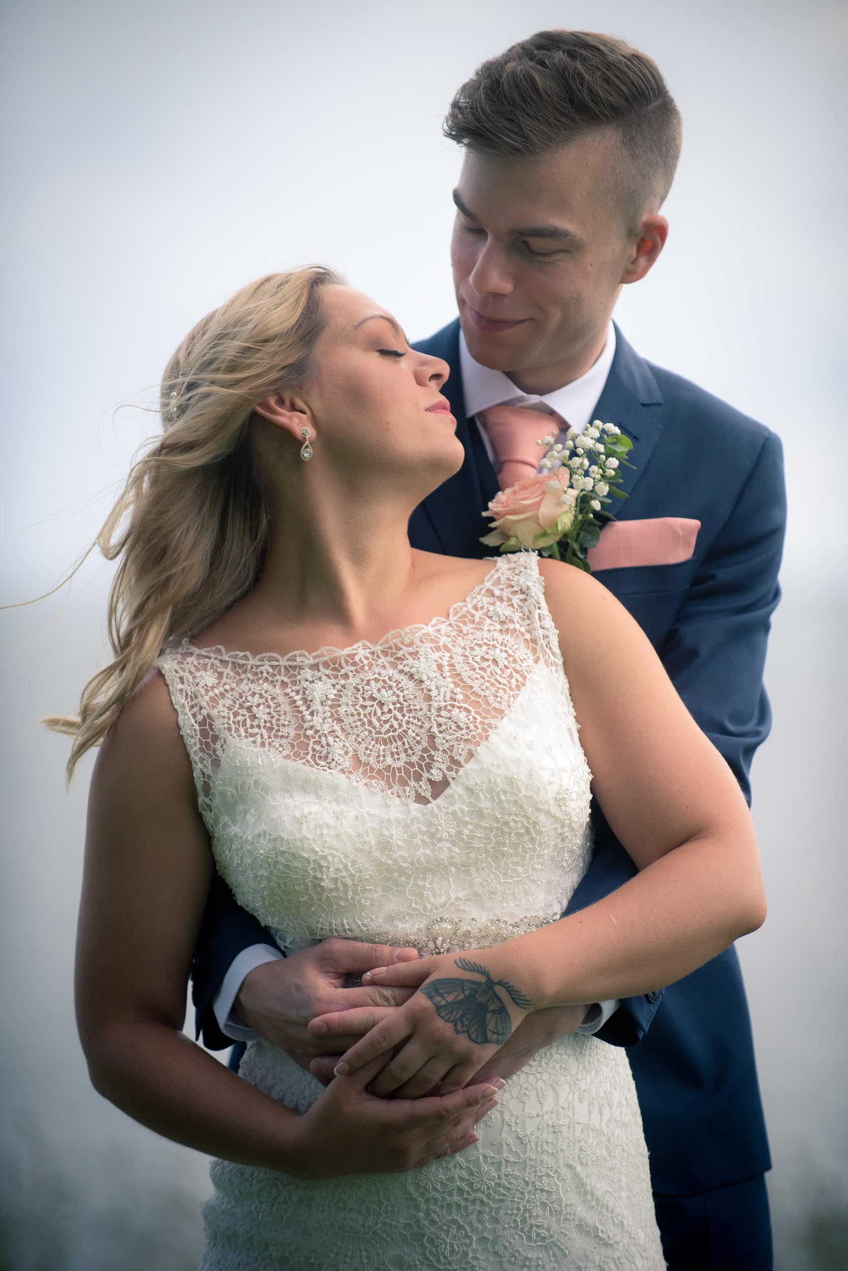 bröllopsfoto-örenäs-juni17-5.jpg