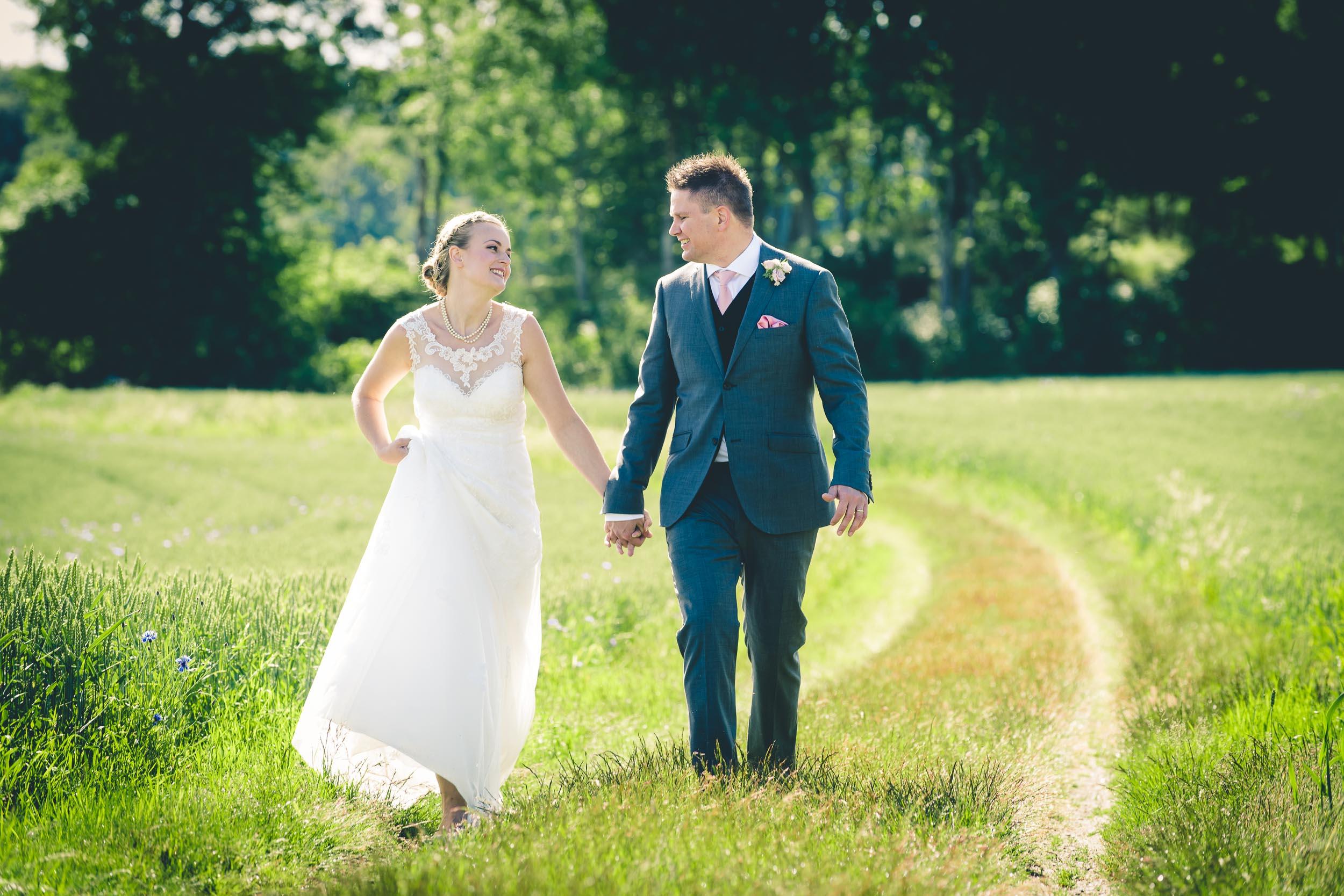 bröllopsfoto-blekinge-juni17-3.jpg