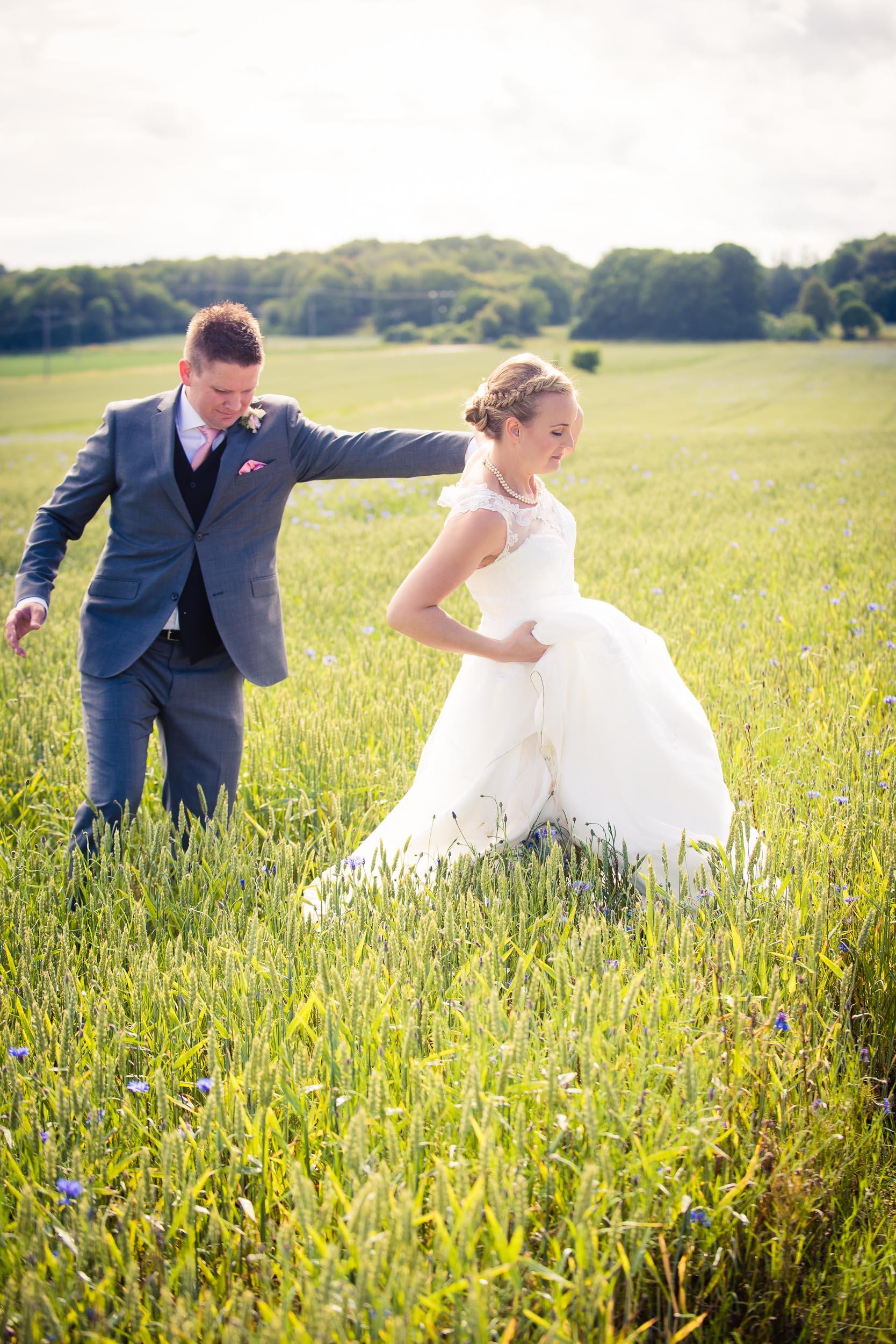 bröllopsfoto-blekinge-juni17-6.jpg