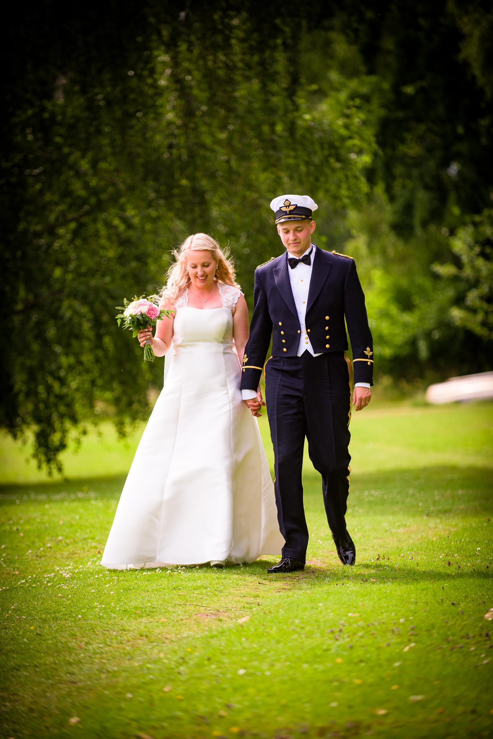 bröllopsfoto-Hässleholm-juli17-1.jpg
