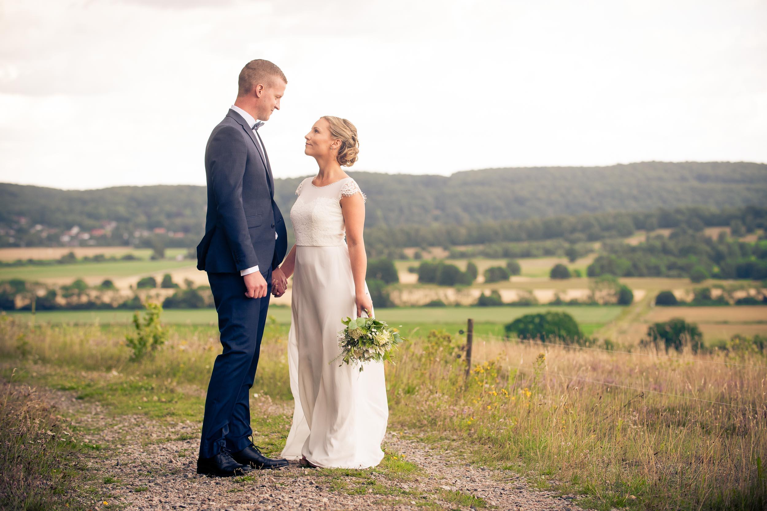 bröllopsfoto-Hässleholm-aug17-2.jpg