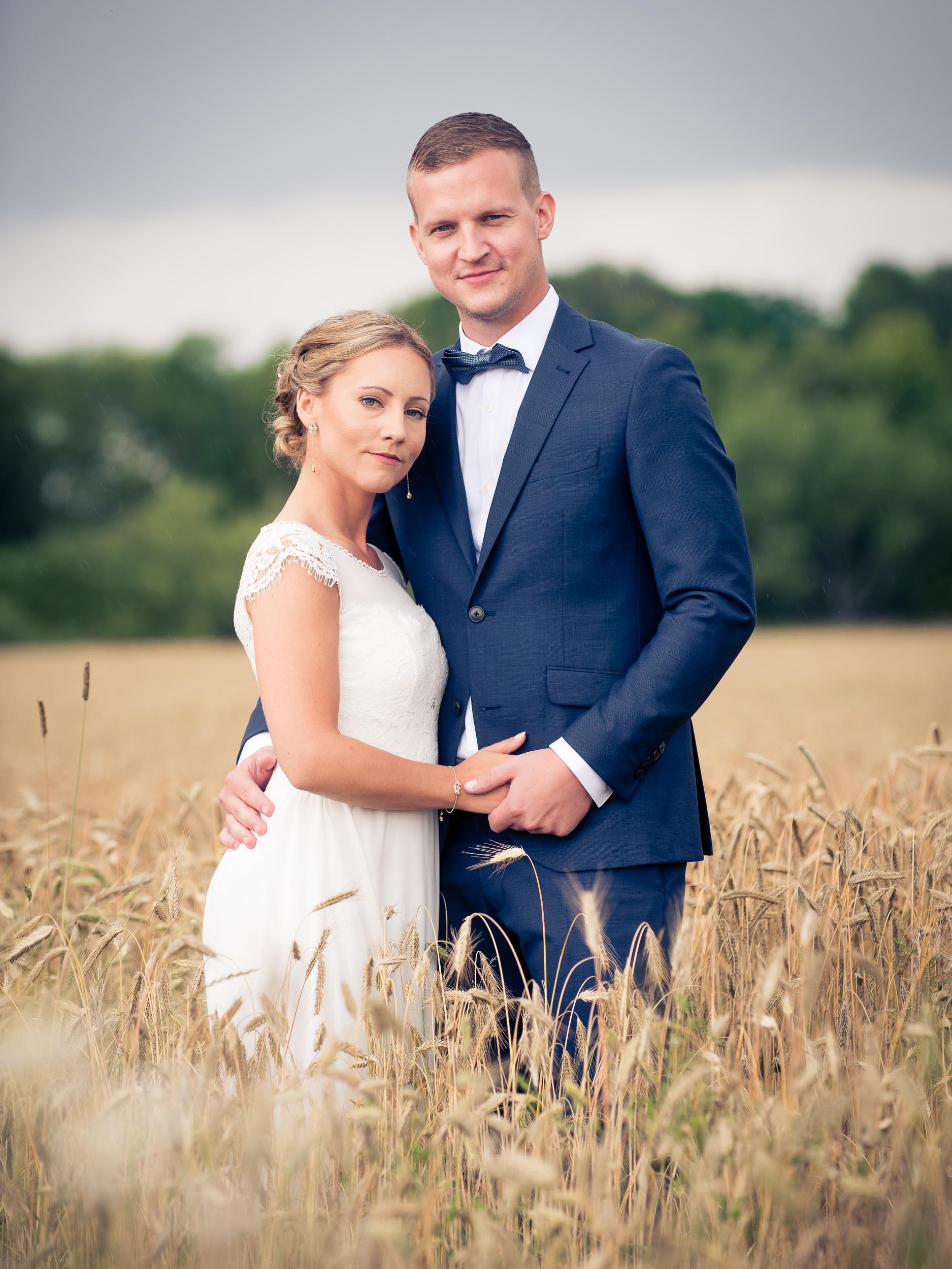 bröllopsfoto-Hässleholm-aug17-4.jpg