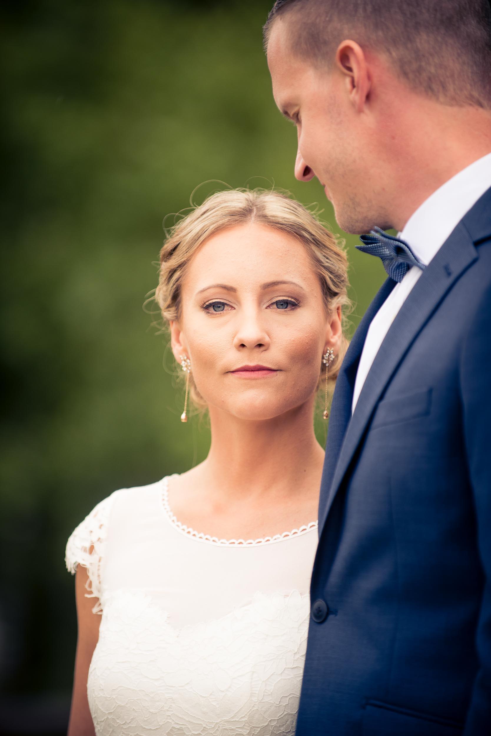 bröllopsfoto-Hässleholm-aug17-7.jpg